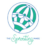 The Sprouting Image